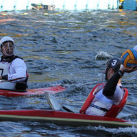 345-26-09-2014 World Championships Canoe Polo 384