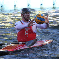 347-26-09-2014 World Championships Canoe Polo 386