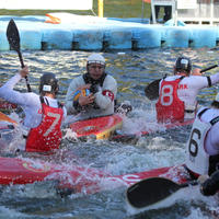 350-26-09-2014 World Championships Canoe Polo 389