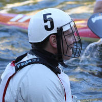 351-26-09-2014 World Championships Canoe Polo 390