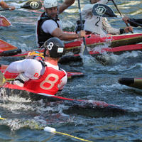 356-26-09-2014 World Championships Canoe Polo 396