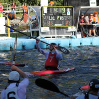 358-26-09-2014 World Championships Canoe Polo 398