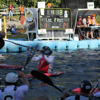 359-26-09-2014 World Championships Canoe Polo 399