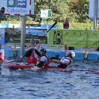 360-26-09-2014 World Championships Canoe Polo 401