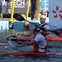 361-26-09-2014 World Championships Canoe Polo 402