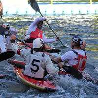 363-26-09-2014 World Championships Canoe Polo 404