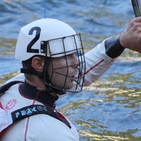 366-26-09-2014 World Championships Canoe Polo 408