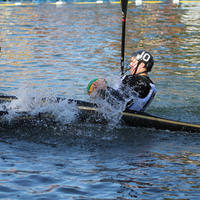 394-26-09-2014 World Championships Canoe Polo 430