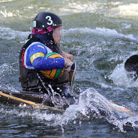 397-26-09-2014 World Championships Canoe Polo 434