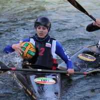 399-26-09-2014 World Championships Canoe Polo 436
