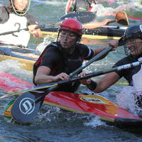 501-26-09-2014 World Championships Canoe Polo 558