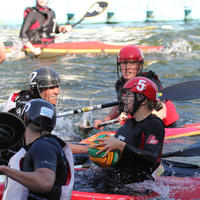 502-26-09-2014 World Championships Canoe Polo 559
