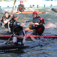 503-26-09-2014 World Championships Canoe Polo 560