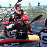 504-26-09-2014 World Championships Canoe Polo 561