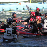 505-26-09-2014 World Championships Canoe Polo 562