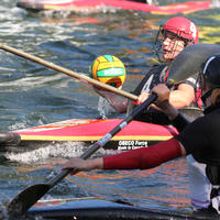 508-26-09-2014 World Championships Canoe Polo 565