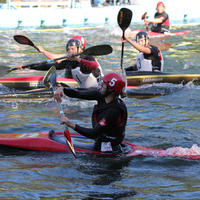 509-26-09-2014 World Championships Canoe Polo 566