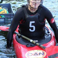 518-26-09-2014 World Championships Canoe Polo 580