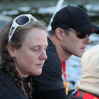 519-26-09-2014 World Championships Canoe Polo 581