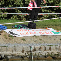 523-26-09-2014 World Championships Canoe Polo 601