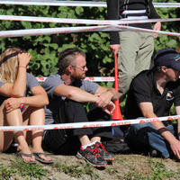 524-26-09-2014 World Championships Canoe Polo 603