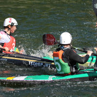 530-26-09-2014 World Championships Canoe Polo 590