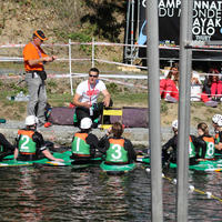 531-26-09-2014 World Championships Canoe Polo 593