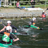 536-26-09-2014 World Championships Canoe Polo 606
