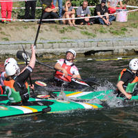 537-26-09-2014 World Championships Canoe Polo 607
