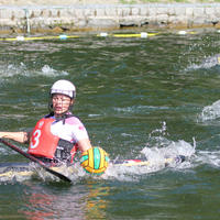 539-26-09-2014 World Championships Canoe Polo 610