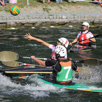540-26-09-2014 World Championships Canoe Polo 611
