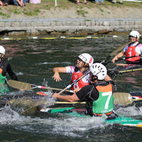 541-26-09-2014 World Championships Canoe Polo 612