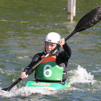 545-26-09-2014 World Championships Canoe Polo 622