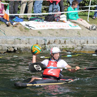 547-26-09-2014 World Championships Canoe Polo 625
