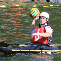 548-26-09-2014 World Championships Canoe Polo 627