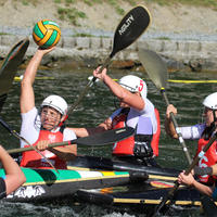 549-26-09-2014 World Championships Canoe Polo 630