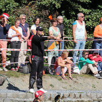 553-26-09-2014 World Championships Canoe Polo 652