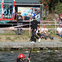 558-26-09-2014 World Championships Canoe Polo 641