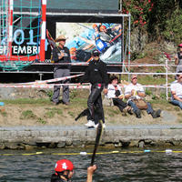 559-26-09-2014 World Championships Canoe Polo 642