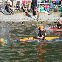 563-26-09-2014 World Championships Canoe Polo 648