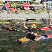 564-26-09-2014 World Championships Canoe Polo 649