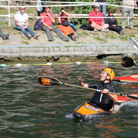 565-26-09-2014 World Championships Canoe Polo 650