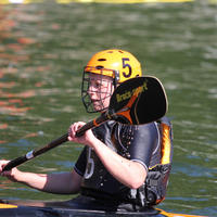 568-26-09-2014 World Championships Canoe Polo 655