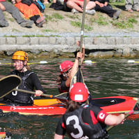 571-26-09-2014 World Championships Canoe Polo 658