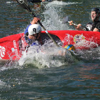 586-26-09-2014 World Championships Canoe Polo 673