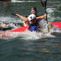 588-26-09-2014 World Championships Canoe Polo 675