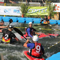 590-26-09-2014 World Championships Canoe Polo 677