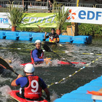 591-26-09-2014 World Championships Canoe Polo 678