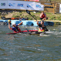 596-26-09-2014 World Championships Canoe Polo 683