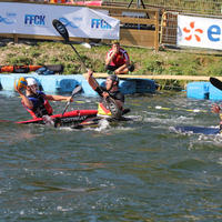 597-26-09-2014 World Championships Canoe Polo 684